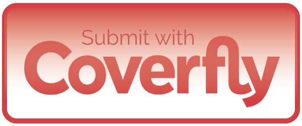 submit with Coverfly