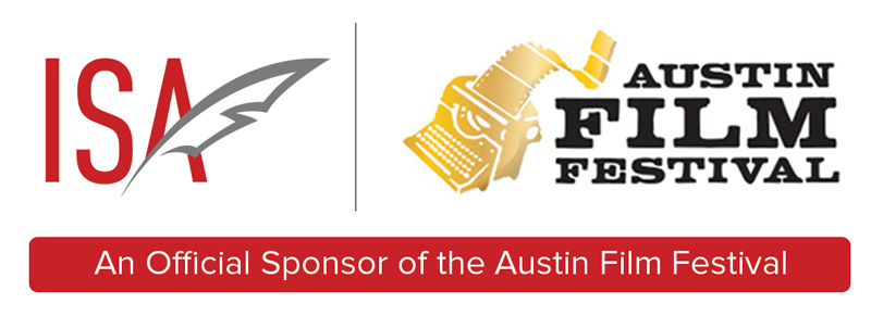 Austin FiIm Fest Sanctioned Event