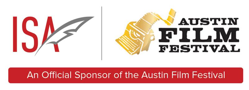 Austin FiIm Fest Sanctioned Event
